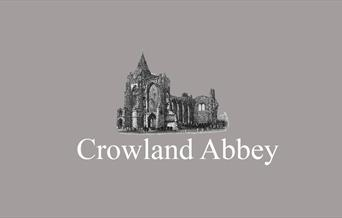 Crowland Abbey logo