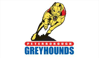 greyhounds logo